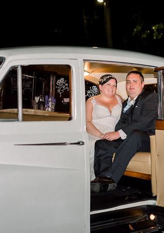 Mason-Wedding-Low-Res-1302.jpg