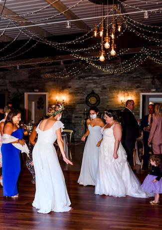 Mason-Wedding-Low-Res-1327.jpg