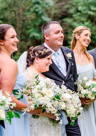 Mason-Wedding-Low-Res-643.jpg