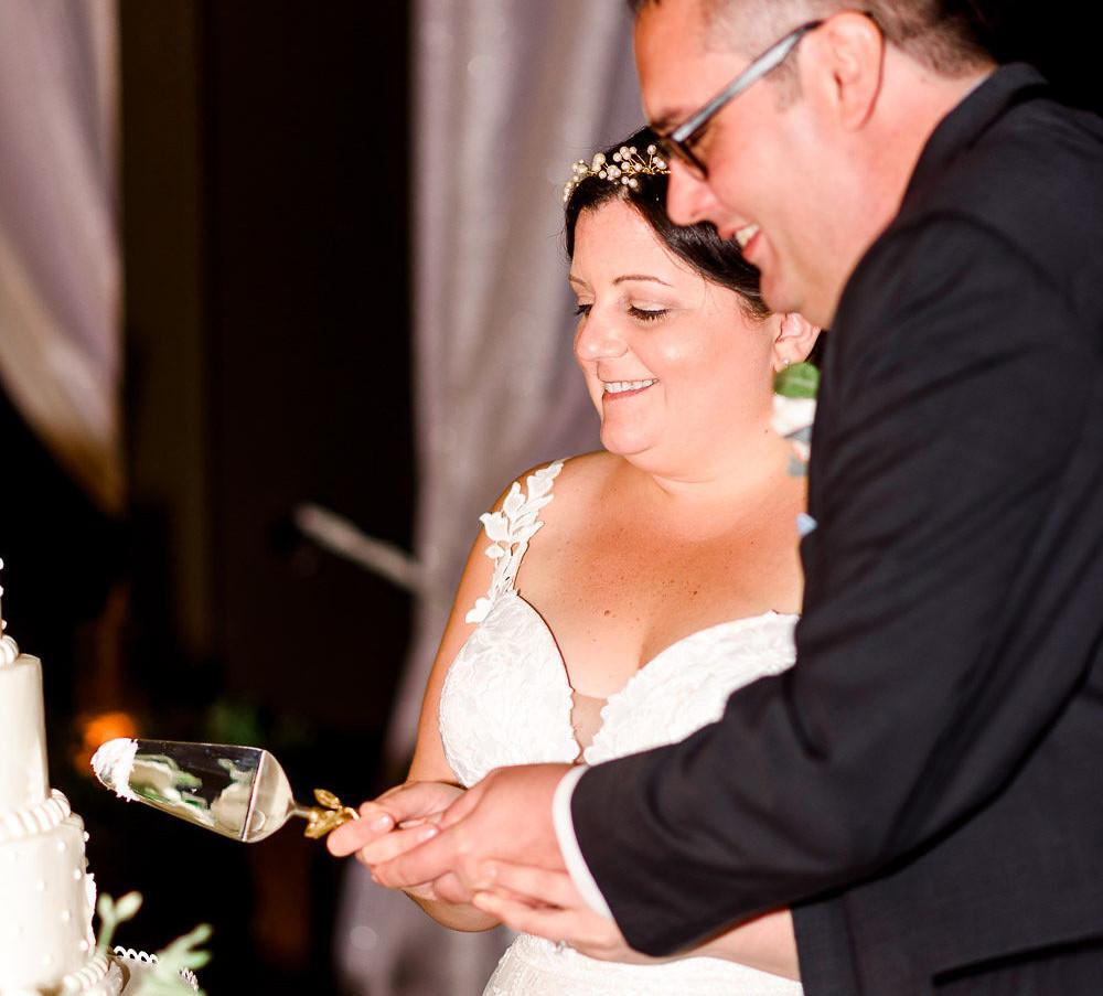 Mason-Wedding-Low-Res-1081.jpg