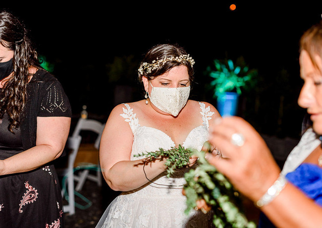 Mason-Wedding-Low-Res-1232.jpg