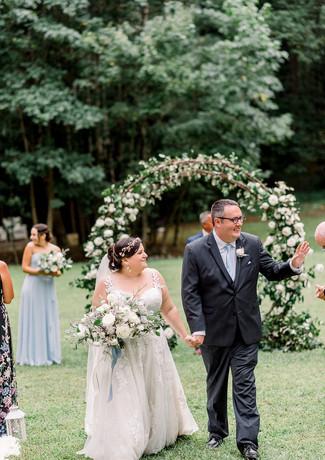 Mason-Wedding-Low-Res-796.jpg