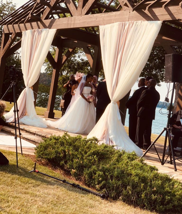 sine and yiliqal atlanta wedding 4.jpg