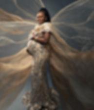 Atlanta luxury wedding planner heirlum e