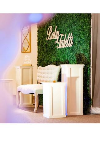 atlanta luxury event planner heirlum eve