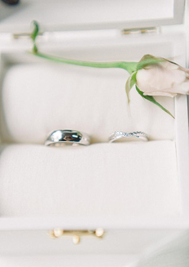 Kyle+Brielle-Wedding-Peeks-2.jpg