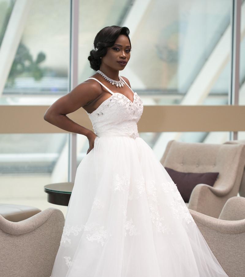 Bride-99.jpg