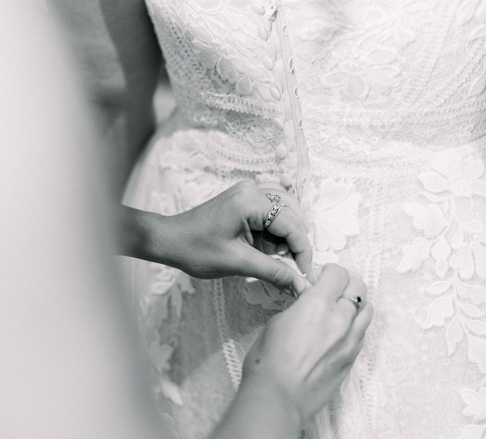 Mason-Wedding-Low-Res-212.jpg
