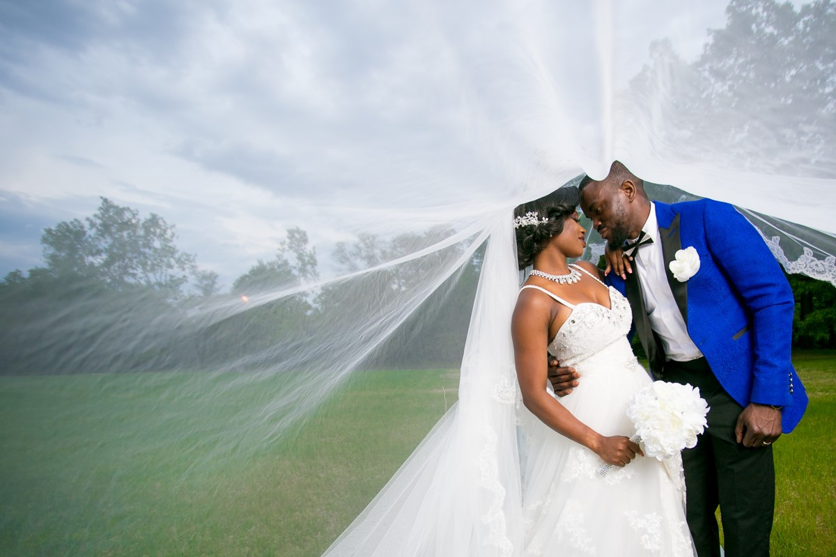 atlanta nigerian wedding planner heirlum