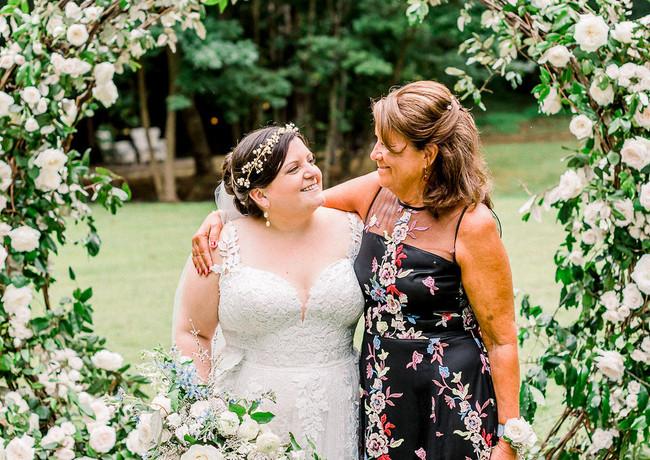 Mason-Wedding-Low-Res-838.jpg