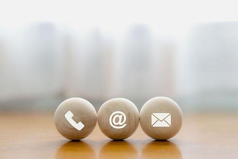 contactback.jpg