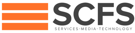 SCFS LOGOedited.png