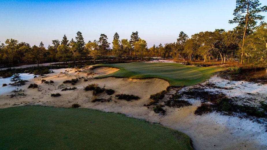 Ohoopee Golf Club.jpg
