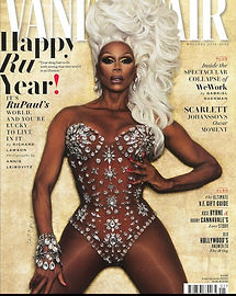 Vanity Fair January 2020.jpg