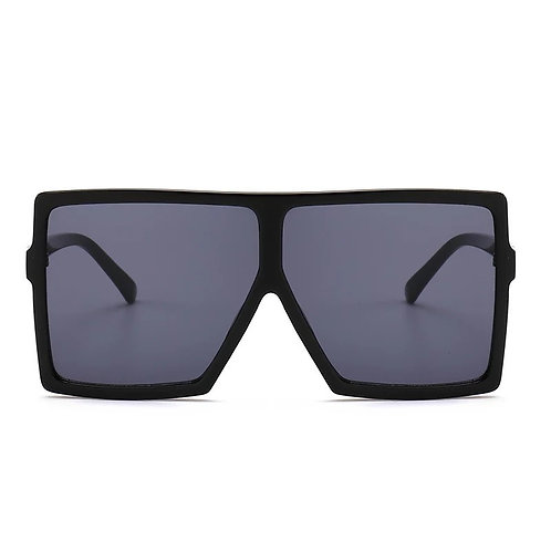 Marie Sky Sunglasses