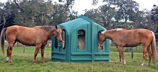 hay hut 3.png