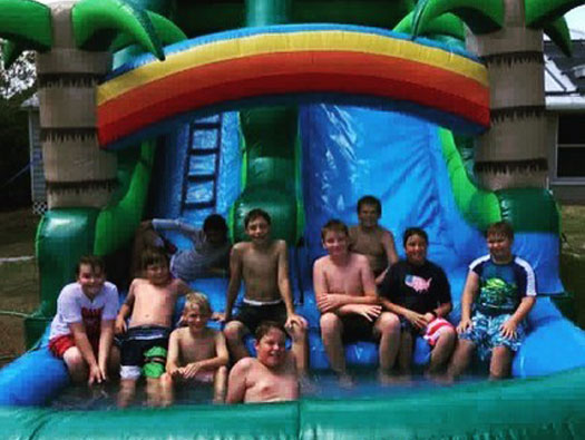 waterslide-rental-sebastian-florida