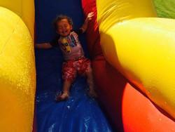 waterslide-fun