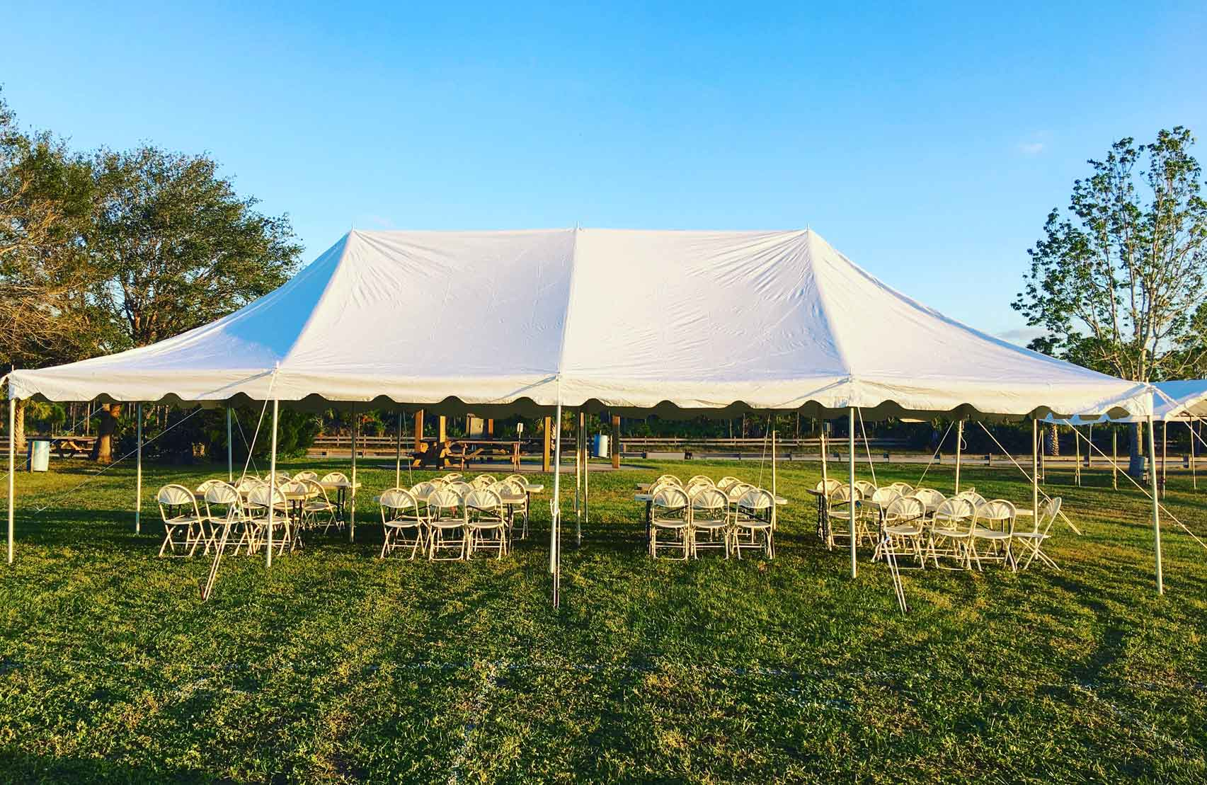20x40-tent-rental-vero-beach