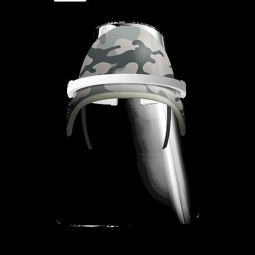 Military Pal