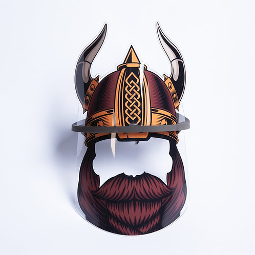 Viking Pal