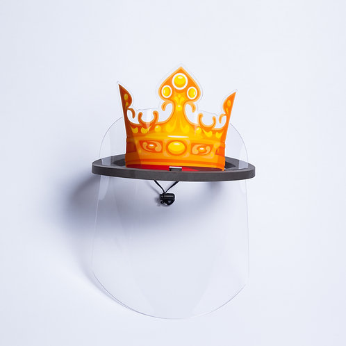 Imperial Crown Pal