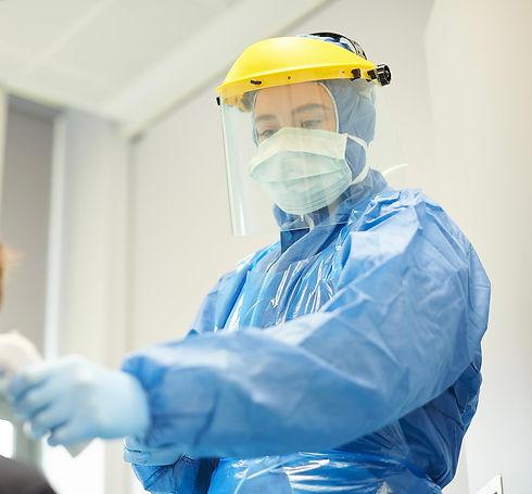 PPE Medical Staff.jpg