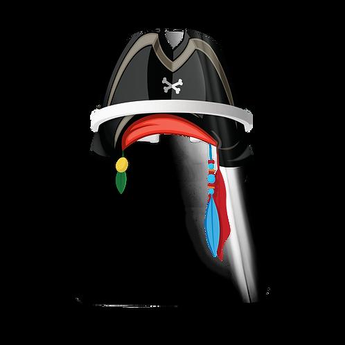 Pirate Pal