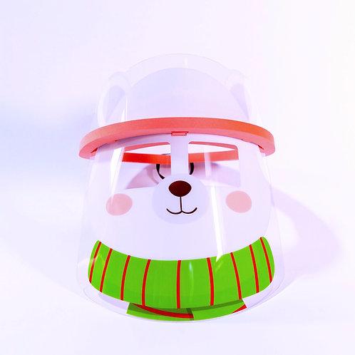 Polar Bear Pal