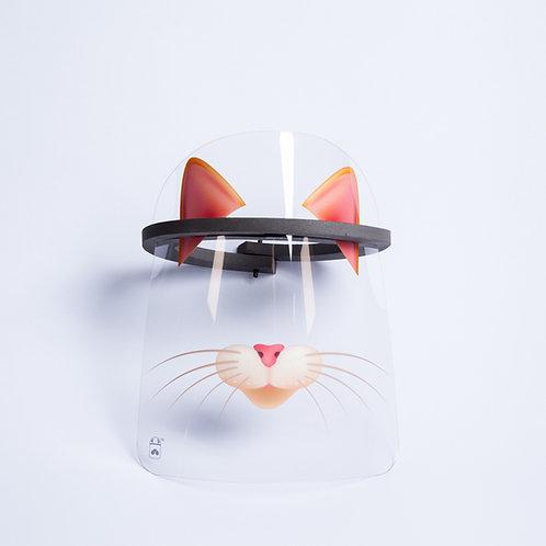 Cat Halloween Pal