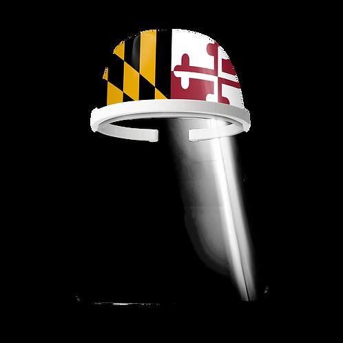 Maryland Pal