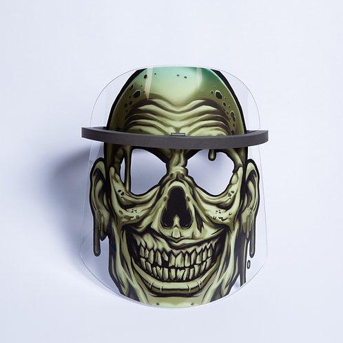 Zombie Pal