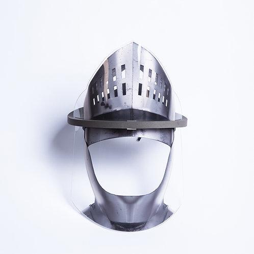 Knight Pal