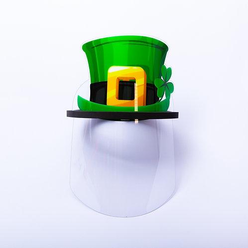 Luck of the Irish Hat