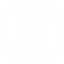 Colonial Lawn Care Logo