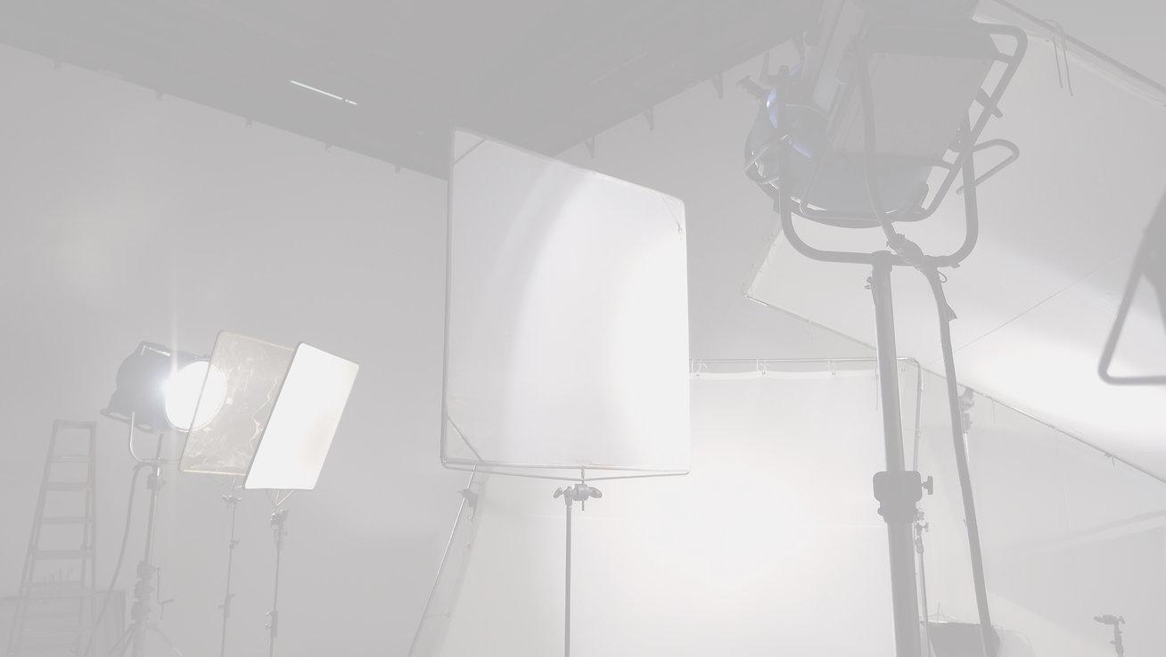 Studio Light ColumnHeader.jpg