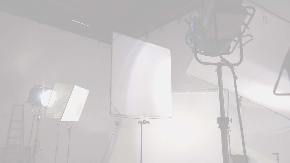 Studio Light ColumnHeader.jpg