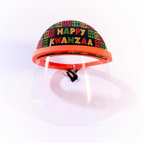 Happy Kwanzaa Pal