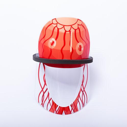 Jellyfish Pal