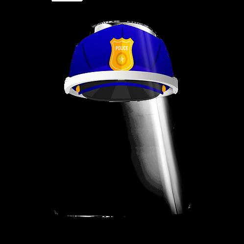 Police Pal