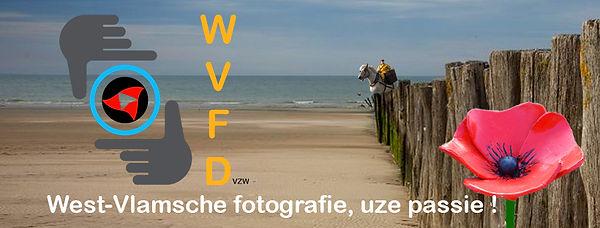 logo wvfdv 22.jpg