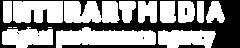 IAM_logo_WHITE.png