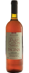 Rosato18.png