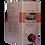Thumbnail: Bag in Box 3 Lt Torre alle Tolfe IGT Toscana Rosso