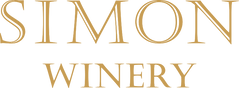 Logo_simon_winery2.png