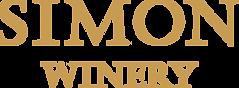 Logo_simon_winery2.png