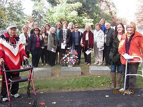 Norma's Grave marking (3).jpg