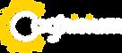 Cognisium Logo
