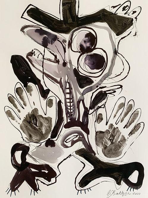 Drawing 73