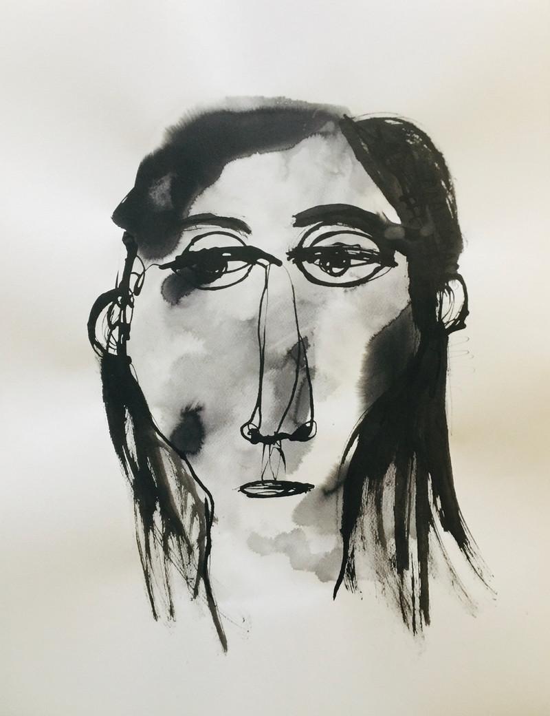 Drawing 015